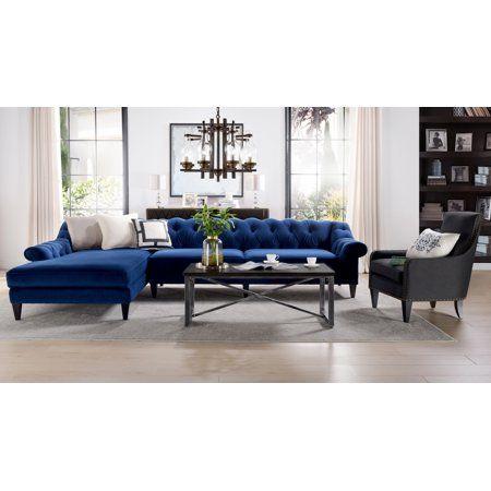 Home Sectional Sofa Sectional Sofa