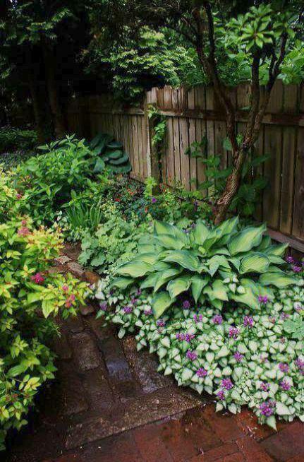 Landscape Gardening Average Cost Round Landscape Gardening Jobs Melbourne Shade Garden Design Shade Plants Shade Garden