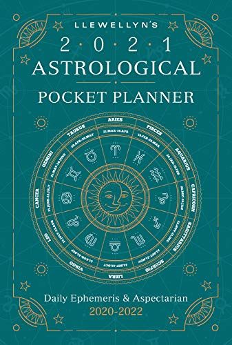 Astrology guide pdf books