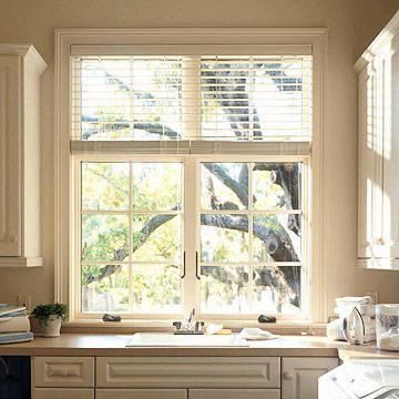 Window Picks Energy Efficient Windows Energy Efficient Windows