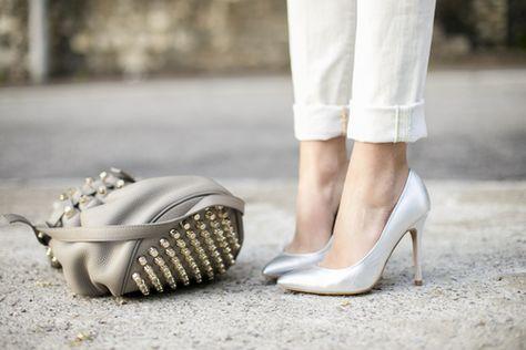 fashion/beauty/lifestyle/modern #fit