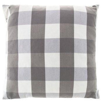 Gray White Buffalo Check Pillow Hobby Lobby 1602010 In 2020 Buffalo Check Pillows Pillows Farmhouse Pillows