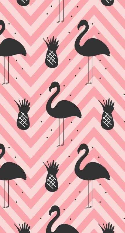 17 Best Ideas For Wall Paper Celular Fofo Feminino Tumblr