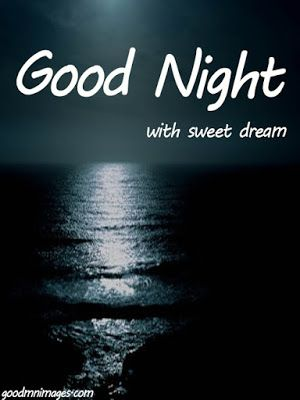 Good Night Images Hd 1080p Download In 2020 Good Night Love Images Good Night Images Hd Cute Good Night Quotes