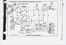 Wiring Schematic For Century Ac Motor B384 Google Search Cement Mixers Diagram Westinghouse Electric