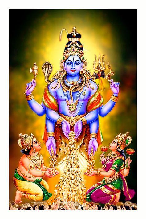 List of kubera lakshmi ideas and kubera lakshmi photos