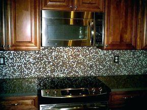 Modern Contact Paper For Kitchen Backsplash Ideas Inspirational Contact Mosaic Backsplash Kitchen Glass Tile Backsplash Kitchen Mosaic Tile Backsplash Kitchen