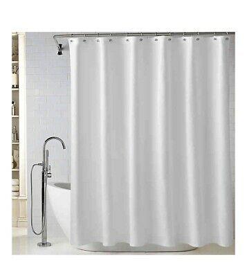 Wamsutta Diamond Matelasse 72 Inch X 72 Inch Shower Curtain In