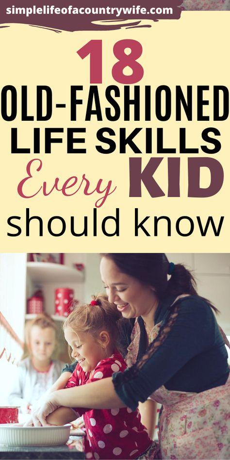 Kids And Parenting, Parenting Hacks, Teaching Kids, Kids Learning, Life Skills Kids, My Bebe, Chores For Kids, Raising Kids, Kids Education
