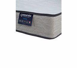 Matelas 140x190 Cm Dreamea Gamma In 2020 Life Bose Soundlink Mini Soundlink Mini