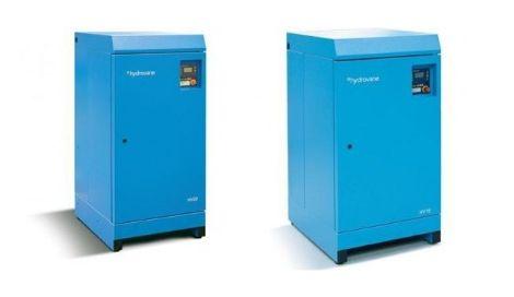 Mac Air Hydrovane In 2020 Air Compressor Compressors