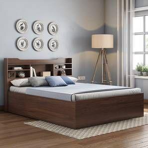 Bedroom Design Furniture Classic Bed Designs Urban Ladder Bed