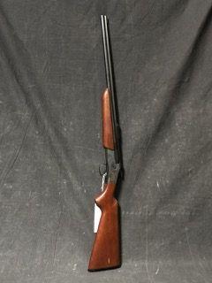 winchester model 42 shotgun serial numbers