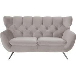 Pin Auf Furniture