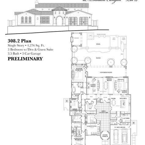 Trend Homes Cortessa Floor Plans home – Trend Homes Floor Plans
