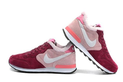 purchase cheap af7cf 11978 Nike Internationalist MID - 042910073 Размер BT US5.5UK3EUR36 СМ 22.5  BT US6.5UK4EUR37.5 СМ 23.5 BT US7UK4.5EUR38 СМ 24 BT US8UK5.5EUR39  СМ 25