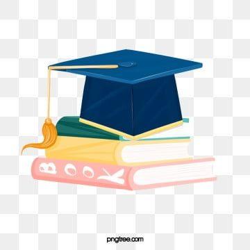 Gorro De Graduacion De Estudiante Azul Pintado A Mano Graduacion Cap Clipart Pintado A Mano Juventud Png Y Psd Para Descargar Gratis Pngtree Gorro De Graduacion Clipart Unas Azules
