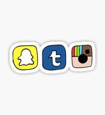 Instagram-Sexting-Konto