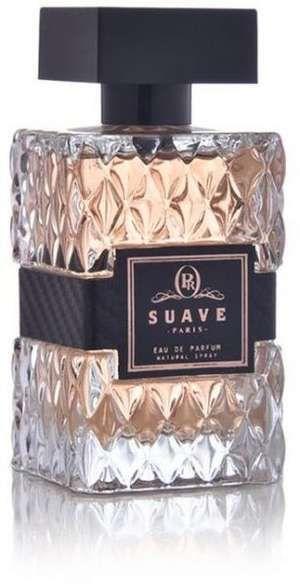 عطر سويف درعة المكونات والحجم والسعر Perfume Perfume Bottles Bottle