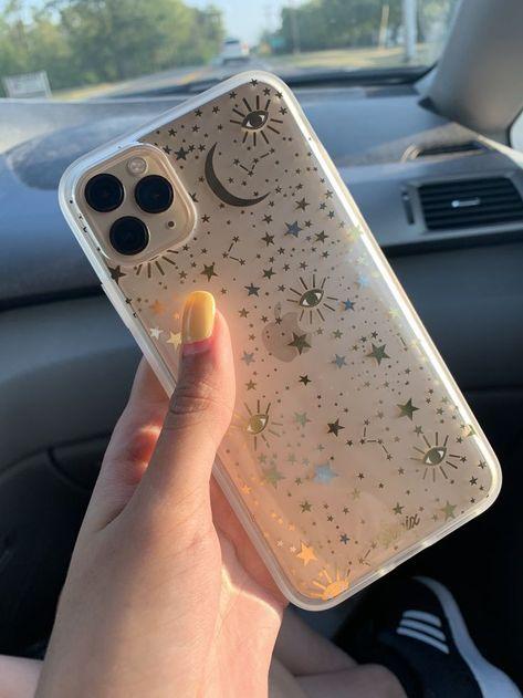 Iphone 5s, Diy Iphone Case, Coque Iphone, Iphone Phone Cases, New Iphone, Iphone Case Covers, Iphone Charger, Iphone Deals, Iphone Ringtone