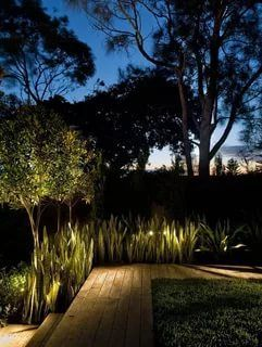Outdoor Lighting Techniques Landscape Lighting Tips Continue With The Ideas At The Image Link In 2020 Outdoor Garden Lighting Landscape Lighting Outdoor Garden