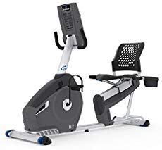 The 13 Best Recumbent Bike For Seniors Voted Best Of March In 2020 With Images Exercise Bikes Biking Workout Recumbent Bike Workout