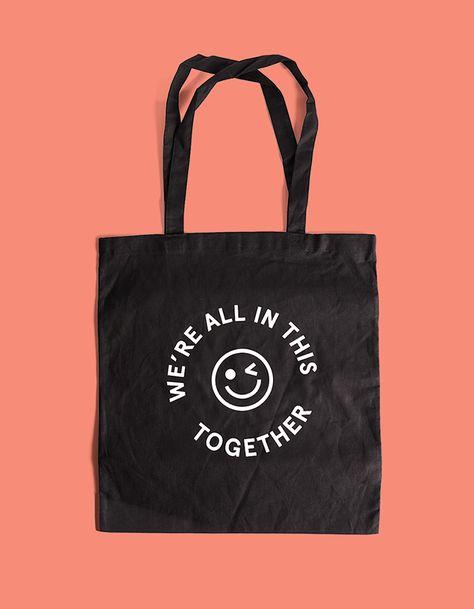Download 200 Canvas Ideas Eco Bag Bags Designer Canvas Bag