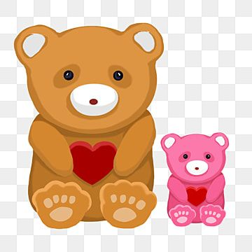 588ku Teddy Bear Png Images Vector And Psd Files Free Download On Pngtree Valentines Day Teddy Bear Teddy Bear Gifts Happy Birthday Teddy Bear