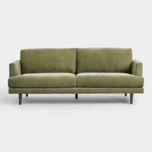 Where To Buy Cheap Couches That Are Still Cute Comfy In 2020 Cheap Couch Sofa Modern Couch