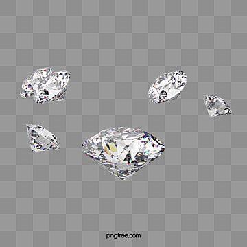 White Diamond S Jewelry Diamond Crystal Jewellery Png Transparent Clipart Image And Psd File For Free Download Diamond Logo Luxury Diamonds Diamond