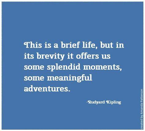 Top quotes by Rudyard Kipling-https://s-media-cache-ak0.pinimg.com/474x/2f/06/88/2f0688742d93c2a9e4485be6a00d3026.jpg