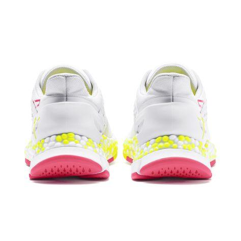 Puma Schuhe Kinder Fit gr. 26