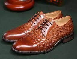 zapatos de vestir hombre italianos