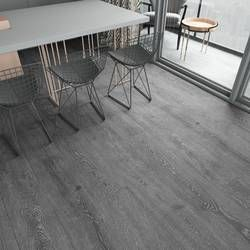 Revolution Wide Plank 8 X 51 X 12mm Oak Laminate Flooring In 2020 Oak Laminate Flooring Oak Laminate Wood Floors Wide Plank