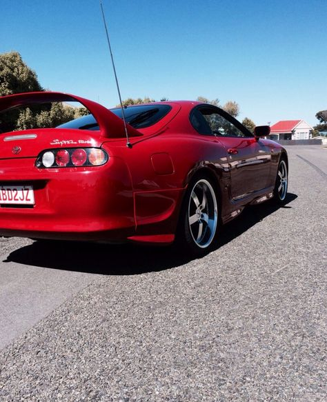 56 Best Supra Images On Pinterest | Cars, Japanese Domestic Market And Jdm