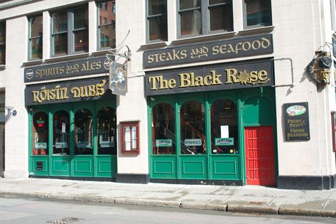 10+of+the+Best+Irish+Pubs+in+Boston+for+St.+Patrick's+Day ...