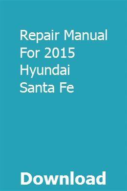 78 Nkisilmodoo Ideas Repair Manuals Manual Owners Manuals