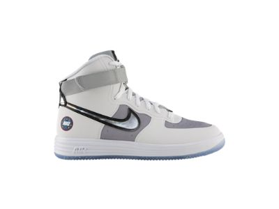 quality design 0f560 4792b Nike Lunar Force 1 Hi Wow QS Men s Shoe