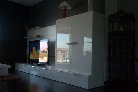 Wohnideen Tv Wand. Die Besten 25+ Tv Wand Norma Ideen Auf
