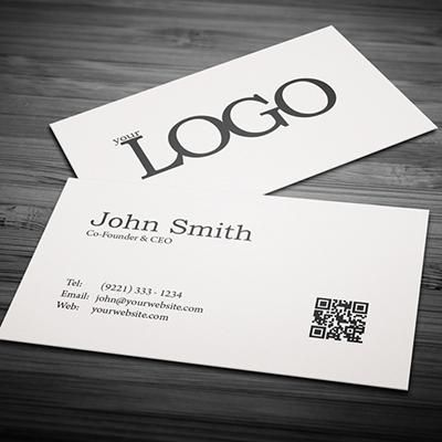 Order Business Cards Online Free Business Card Templates Business Card Template Word Download Business Card