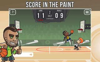 Pin On Android Games Free Download