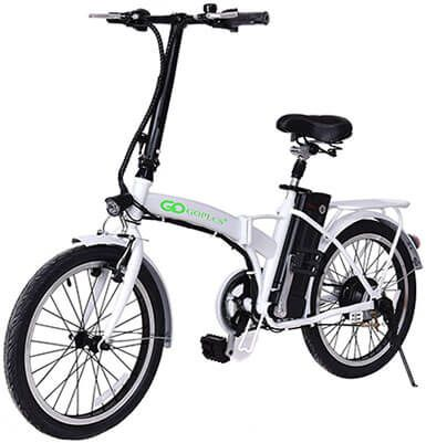 Top 10 Best Folding Bikes In 2020 Reviews With Images Folding