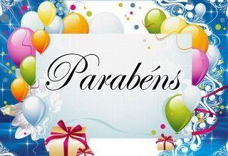 Parabéns a você - Página 3 2f0c12d486353301f172dac021028b8a