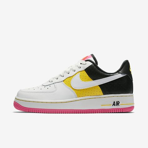 wholesale dealer 7dc57 c259a Nike Air Force 1 07 SE Moto Womens Shoe
