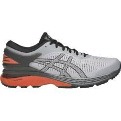 Men's shoes,Asics men's running shoes Gel-kayano 25, size 42 ...
