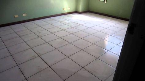 Fußboden Schlafzimmer ~ Schlafzimmer bodenfliese ideen schlafzimmer fußboden fliesen ideen
