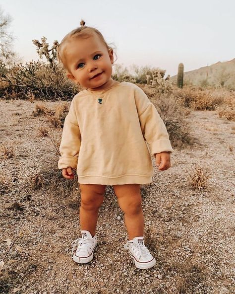 Cute Baby Girl Outfits, Cute Outfits For Kids, Cute Baby Clothes, Toddler Girl Outfits, Cute Little Baby, Cute Babies, Baby Kids, Cute Children, Funny Babies