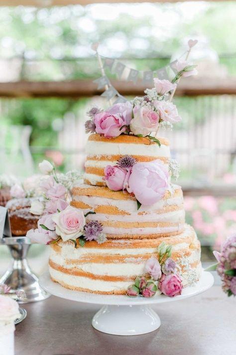 List Of Pinterest Hochzeitstorte Vintage Rosa Images
