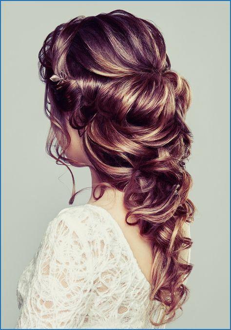 Frisuren Lange Haare Firmung Haare Jull Firmung Frisuren Haare Jull La Brautfrisuren Lange Haare Brautfrisur Hochsteckfrisuren Hochzeit Lange Haare