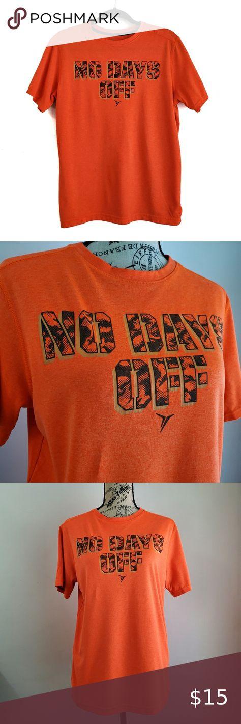 Old Navy Active Orange Shirt In 2020 Orange Shirt Shirts Navy Shirt